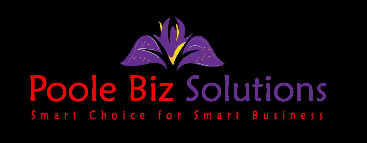 Poole Biz Solutions